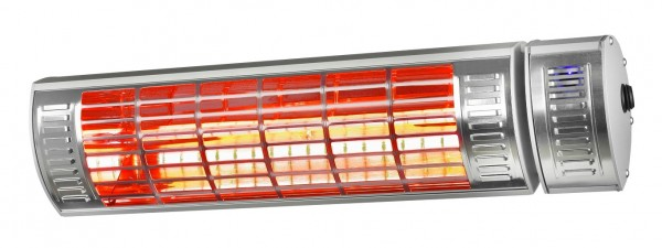 GOLDEN_2000_ULTRA_RCD_PATIOHEATER_PRODUCT