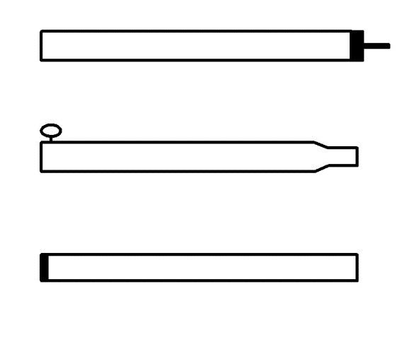 campking-zal-tentstok-2,2-1,9-cm-180-250-cm-staal-getekend