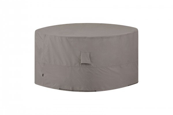 Furniture-cover-round-200x85cm