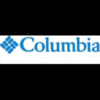 Columbia Sportswear Netherlands B.V.