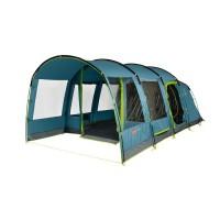 Coleman_Aspen_4L_tent
