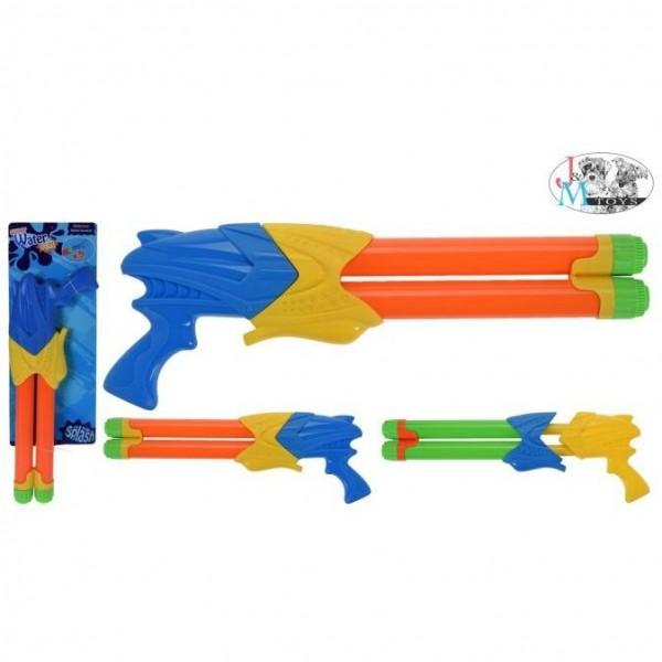 Watergeweer 42 Cm Trigger