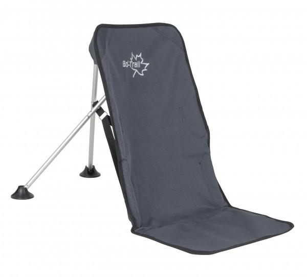 Bachpackerschair