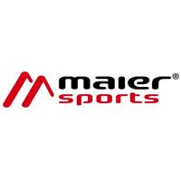 Maier Sport
