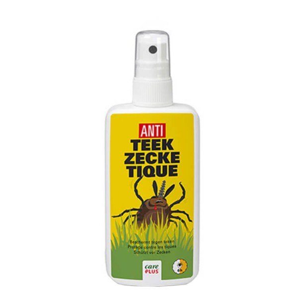 Anti-Teek-Anti-Tique-Spray-100ml