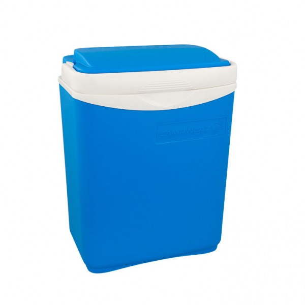 Icetime_13L_Cooler_Blue_1