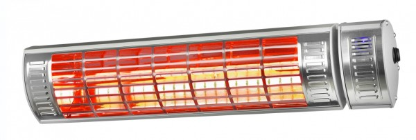GOLDEN_2500_ULTRA_RCD_PATIOHEATER_FRONT