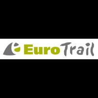 Eurotrail Georgia BTC Tunneltent online kopen? Kijk nu bij