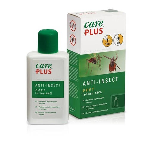 Anti-insect-Deet-50%-Lotion-50ml
