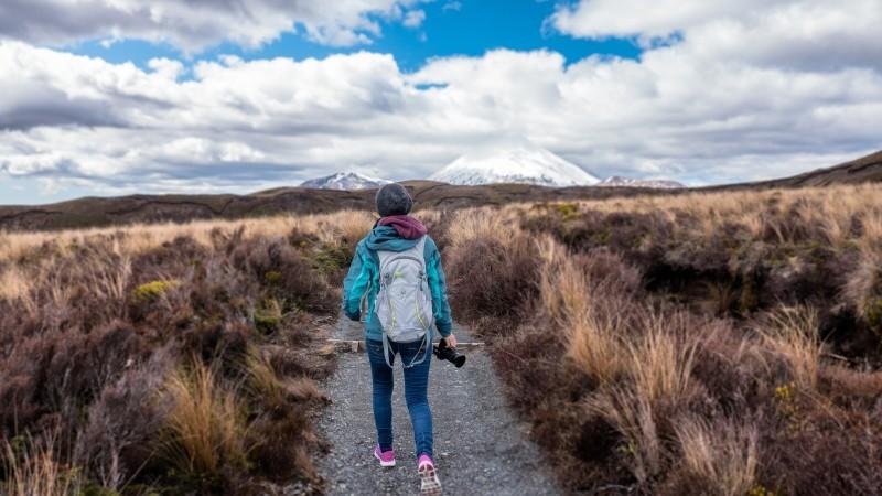 media/image/hiking-1246836_1920B9a0yU5X4Knkv.jpg