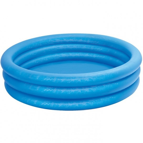 intex-crystal-blue-three-ring-pool