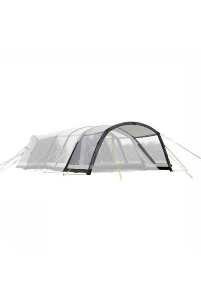 kampa-hayling-4-classic-air-canopy