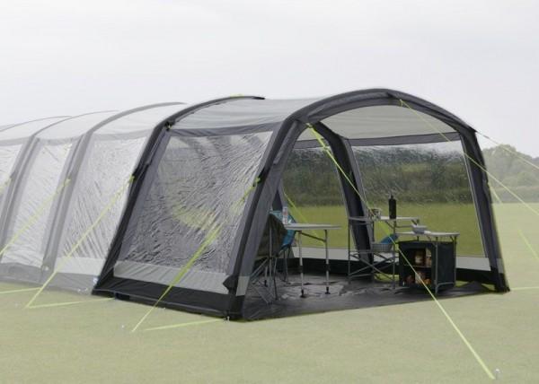 kampa-hayling-6-air-pro-canopy