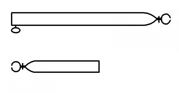 campking-zak-spanstok-2,2-1,9-cm-70-120-cm-staal-getekend