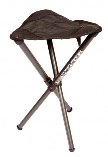 Walkstool-krukje-Basic-ALU-50cm