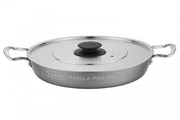 Paella-pan-28cm