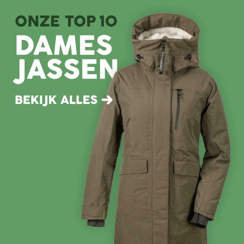 Top10_Jassendames