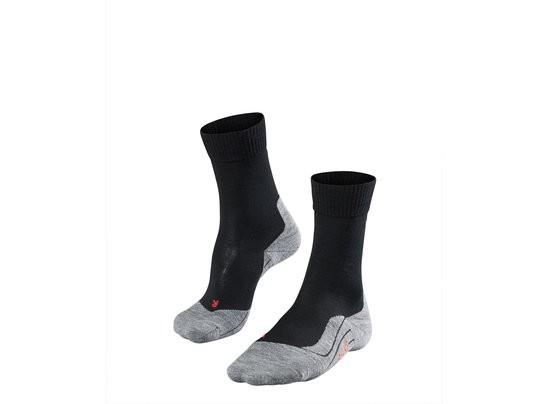 Falke-tk5-sokken
