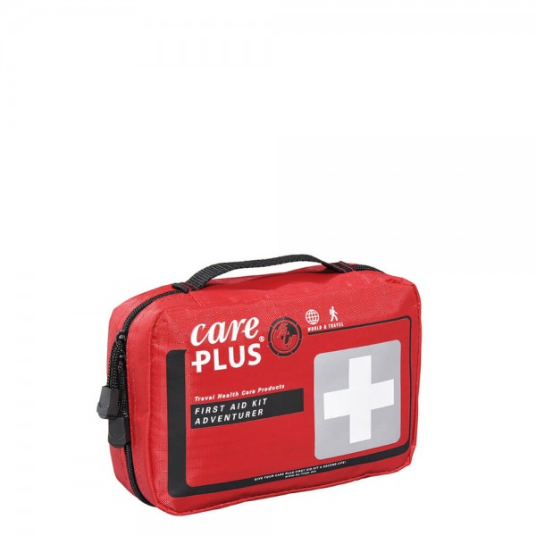 First-AID-kit-Adventurer