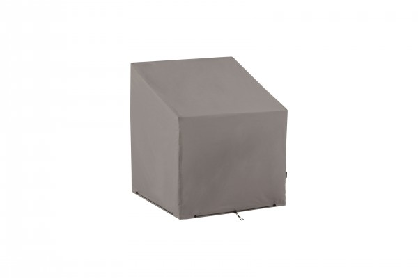 lounge-cover-75x78x90