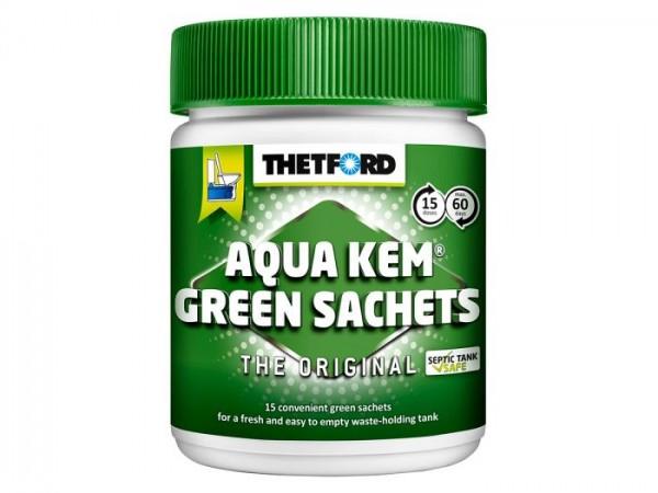 AQUA_KEM_GREEN_SACHETS_CANS_15ST