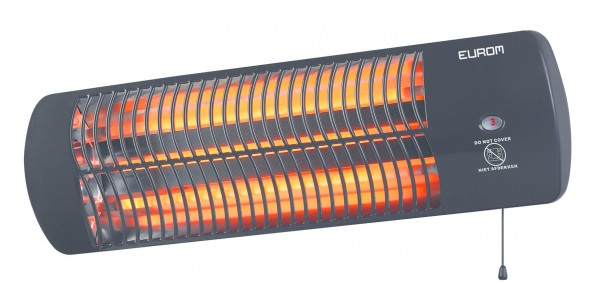 Q-TIME_1500_PATIOHEATER_PRODUCT