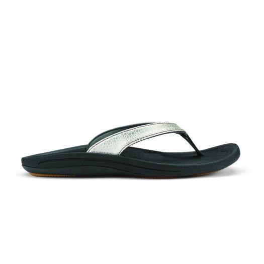 Kulapa Kai slippers voor dames
