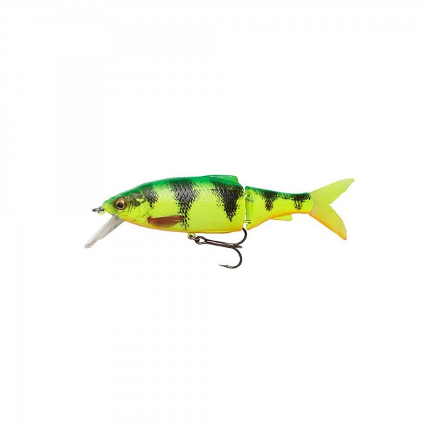 Savage Gear 3D Roach Lipster 130 13Cm 26G Sf 05-Firetiger Php