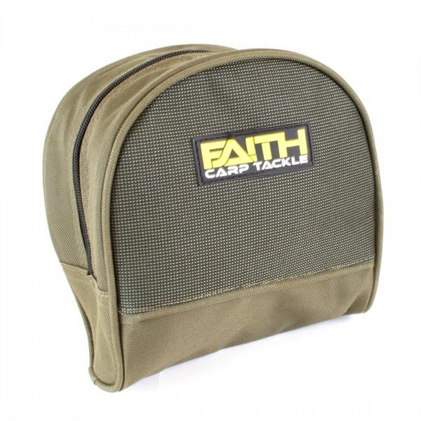 Faith Reelbag 17X20X10Cm