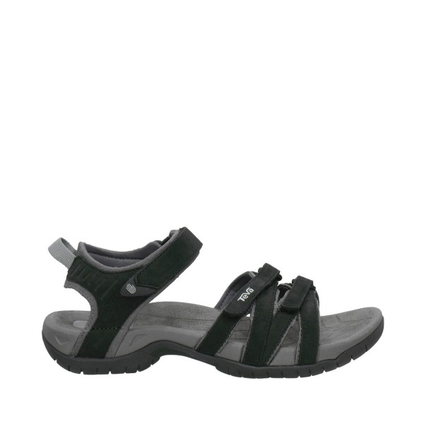 teva-tirra-leather-dames-black-rechts-zijaanzicht