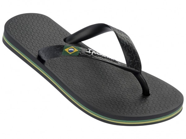 Classic_Brazil_Kids_Black