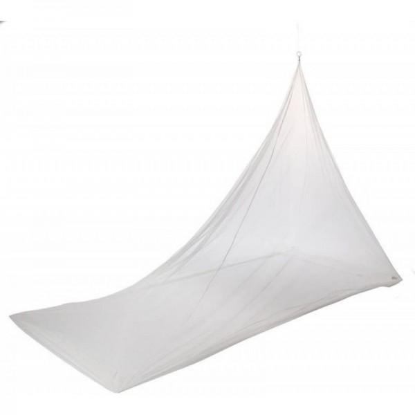 Mosquito-net-Wedge-Durallin-1pers.