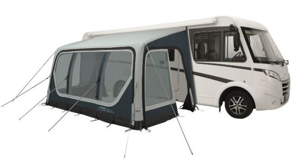 Outwell RIPPLE MOTOR 380SA L campertent