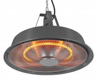 PARTYTENT_HEATER_SAIL-GREY_PATIOHEATER_FRONT