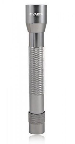 Aluminium Light F10
