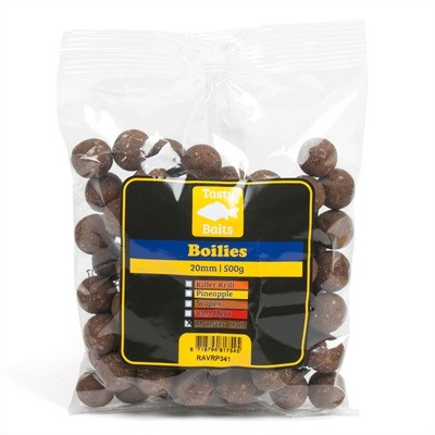 Boilies_20MM_500G_Monster_Crab