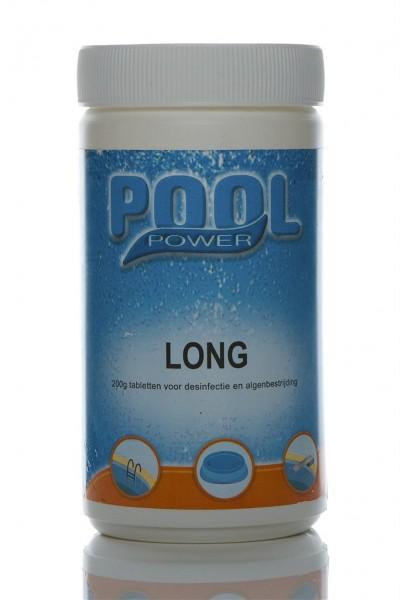 POOL-POWER-LONG-200-GR.-1-KG-3