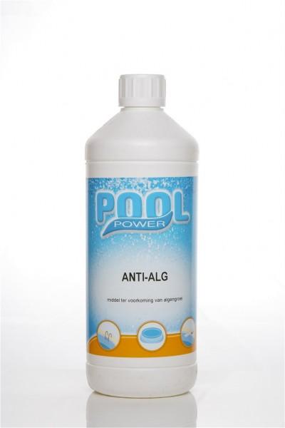 POOL_POWER-ANTI-ALG-1-LTR-3