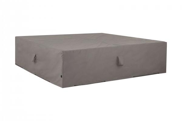 Furniture-cover-305x190x85cm