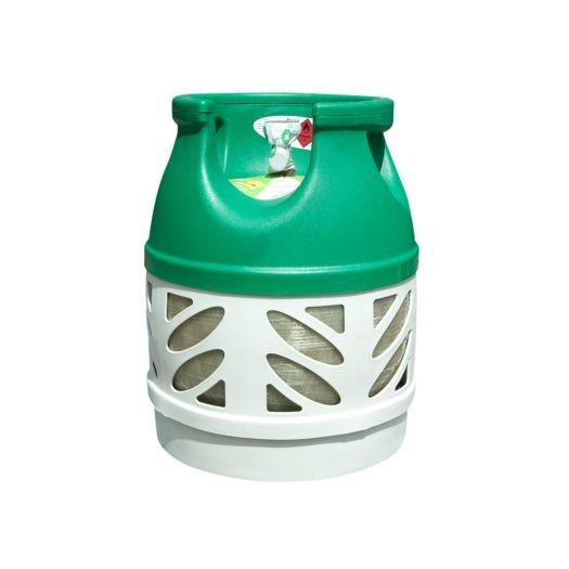 Vulling Benegas Lgw Gasfles 5Kg