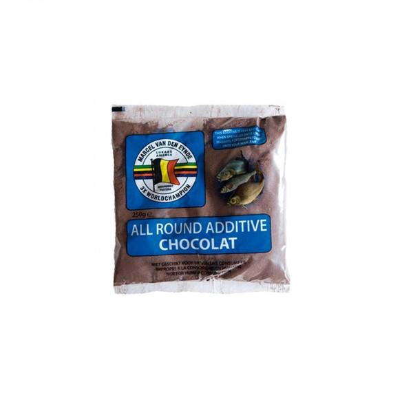 Eynde_Chocolate_250g