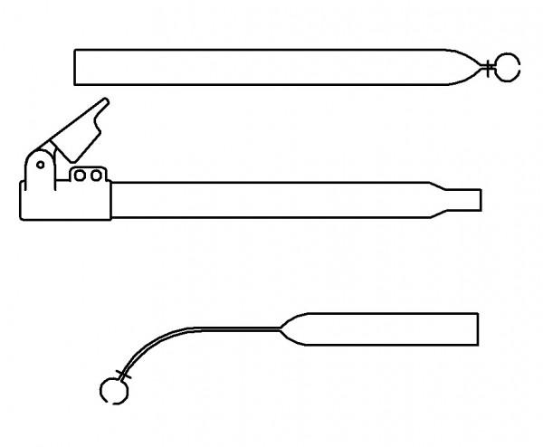 campking-zak-voortentspanstok-2,5-2,2-cm-210-275-cm-aluminium-getekend