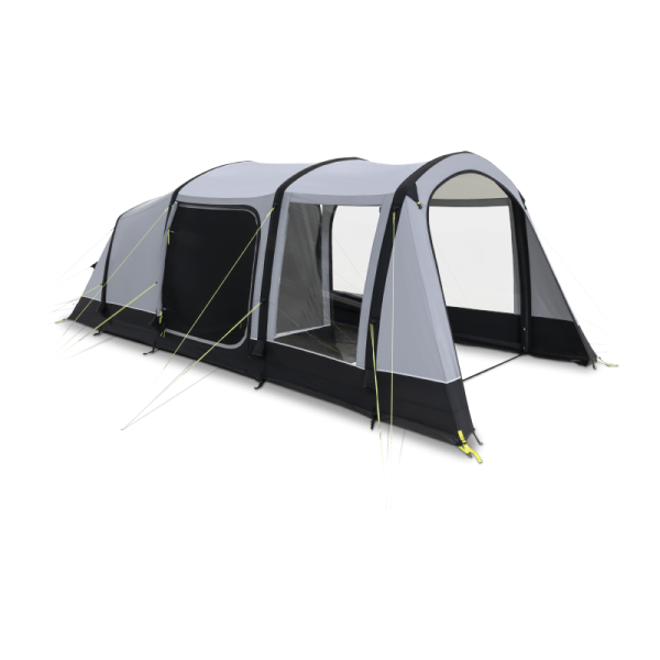 Kampa_Hayling_4_Air_tent