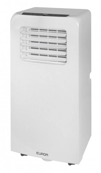 PAC_7.2_AIRCONDITIONER_FRONT