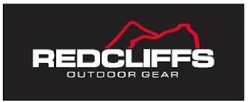 Redcliffs Outdoor