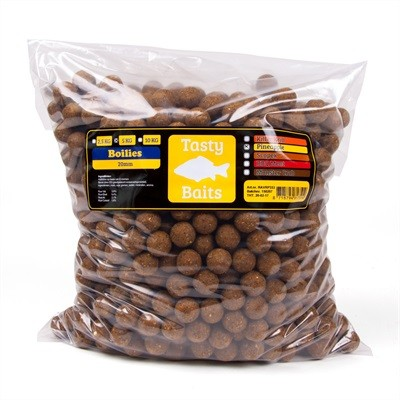 Boilies_20MM_5KG_Pineapple